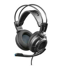 Hama - uRage Gaming Headset SoundZ 7.1
