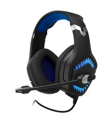 Hama - uRage  SoundZ 700 7.1 Gaming Headset