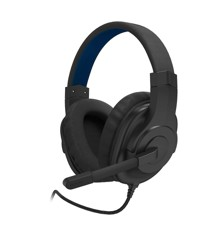 Hama - uRage SoundZ 100 Gaming Headset