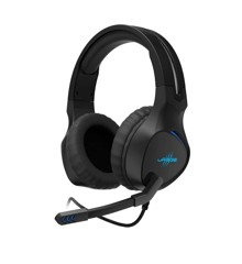 Hama - uRage SoundZ 400 Gaming Headset