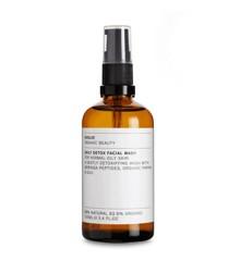 Evolve - Daily Detox Facial Wash 100 ml