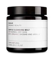 Evolve - Gentle Cleansing Melt 120 ml