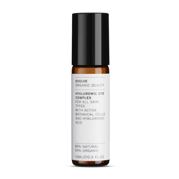 Evolve - Hyaluronic Eye Complex 10 ml