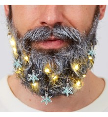Snow Beard Beard Kit (22065)