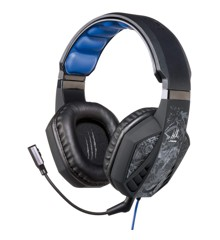 Hama - uRage SoundZ Gaming Headset
