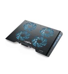Hama -  Gaming Notebook Cooler