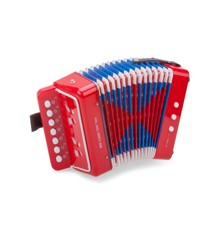 New Classic Toys - Harmonika