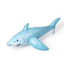 Bestway - Realistic Shark Ride-On (41405)
