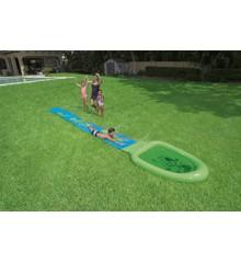 Bestway - H2OGO!  Slime & Splash Water Slide (52250)