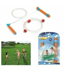 Bestway - Hydro Splash Jump Rope Sprinkler (52253)