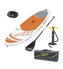 Bestway - Hydro-Force - Aqua Journey Paddle Board