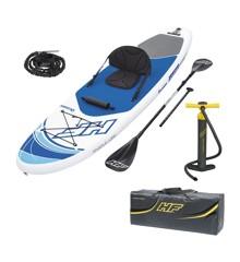 Bestway - Hydro-Force - Oceana Paddle Board