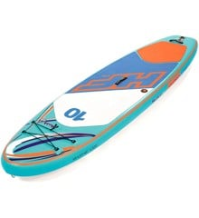 Bestway - Hydro-Force - HuaKa'i Tech Paddle Board Set (653309)