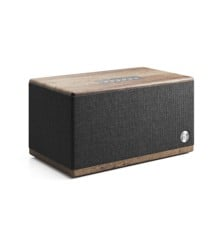 Audio Pro - BT 5 - Walnut