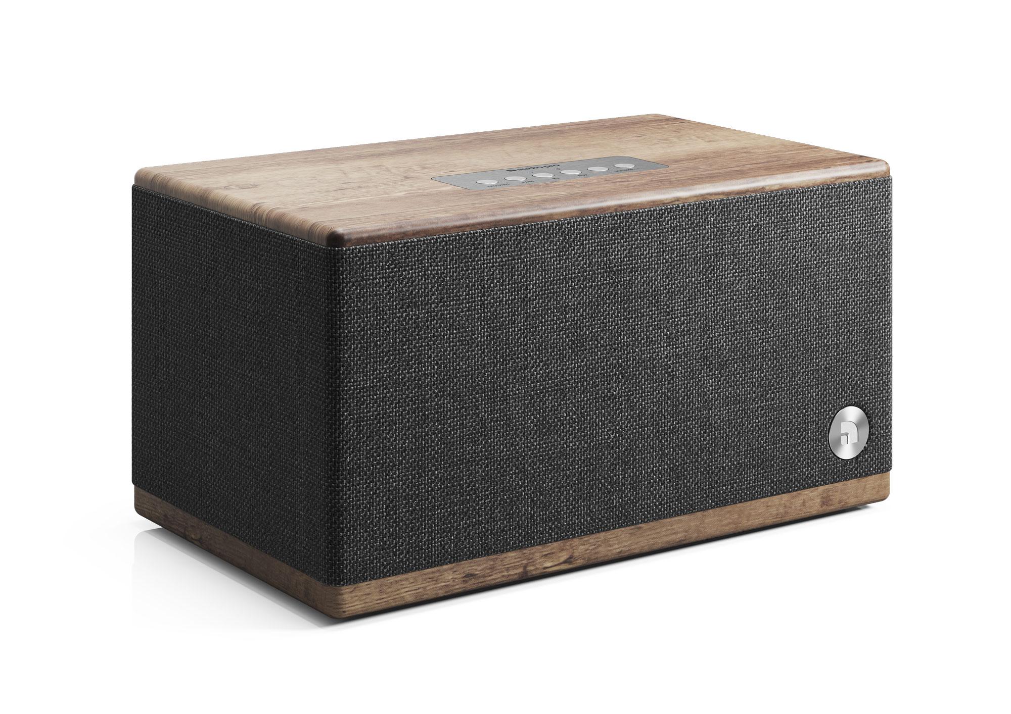 Audio Pro - BT 5 - Driftwood