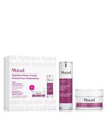 Murad - Hydration Power Couple - Gavesæt