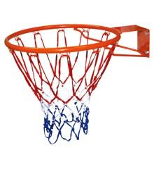 Playfun - Basketball Ring