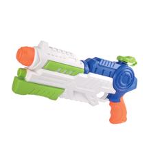 Playfun - Water Gun 43 cm (6552)