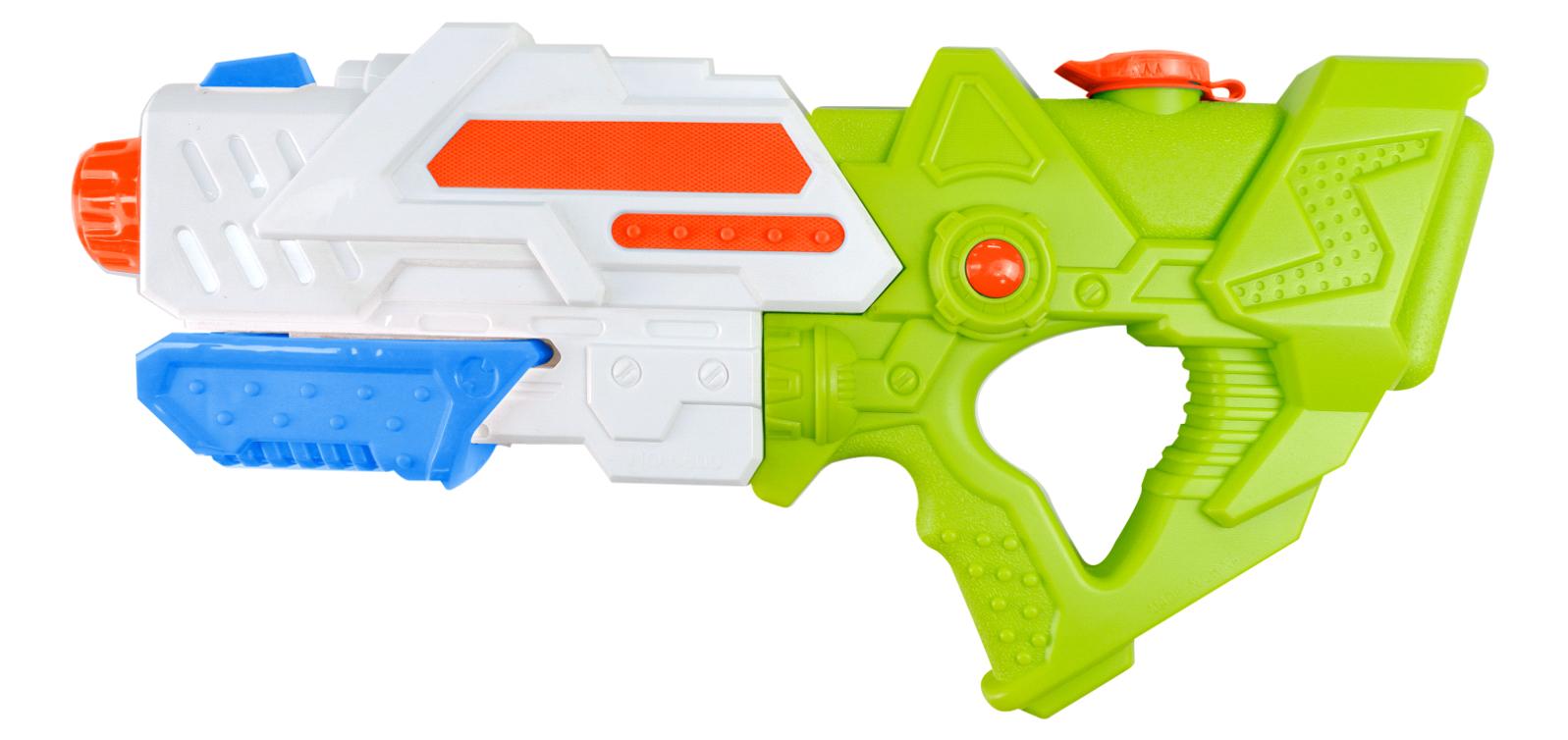 Playfun - Water Gun (47 cm) (6563)