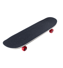 Playfun - Skateboard, 70 cm
