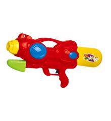 Playfun - Vandpistol (62 cm)