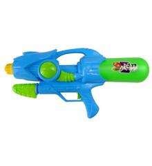 Playfun - Water Gun (49 cm) (6570)