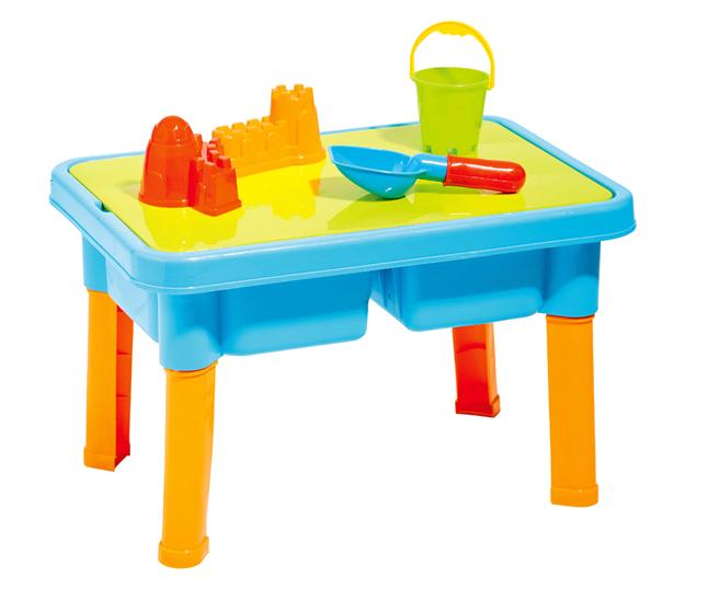 Playfun - Sand Table (6635)