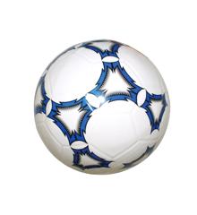 Playfun - Fodbold