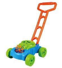 Playfun - Sæbeboble Græsslåmaskine