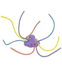 Playfun - Octopus Sprayer (9251)