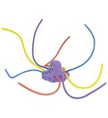 Playfun - Octopus Sprayer