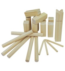 Playfun - Kubb King (5023B)