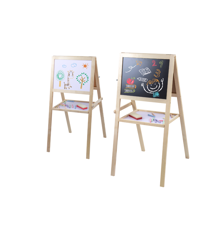Playfun - Drawing Board (3279)