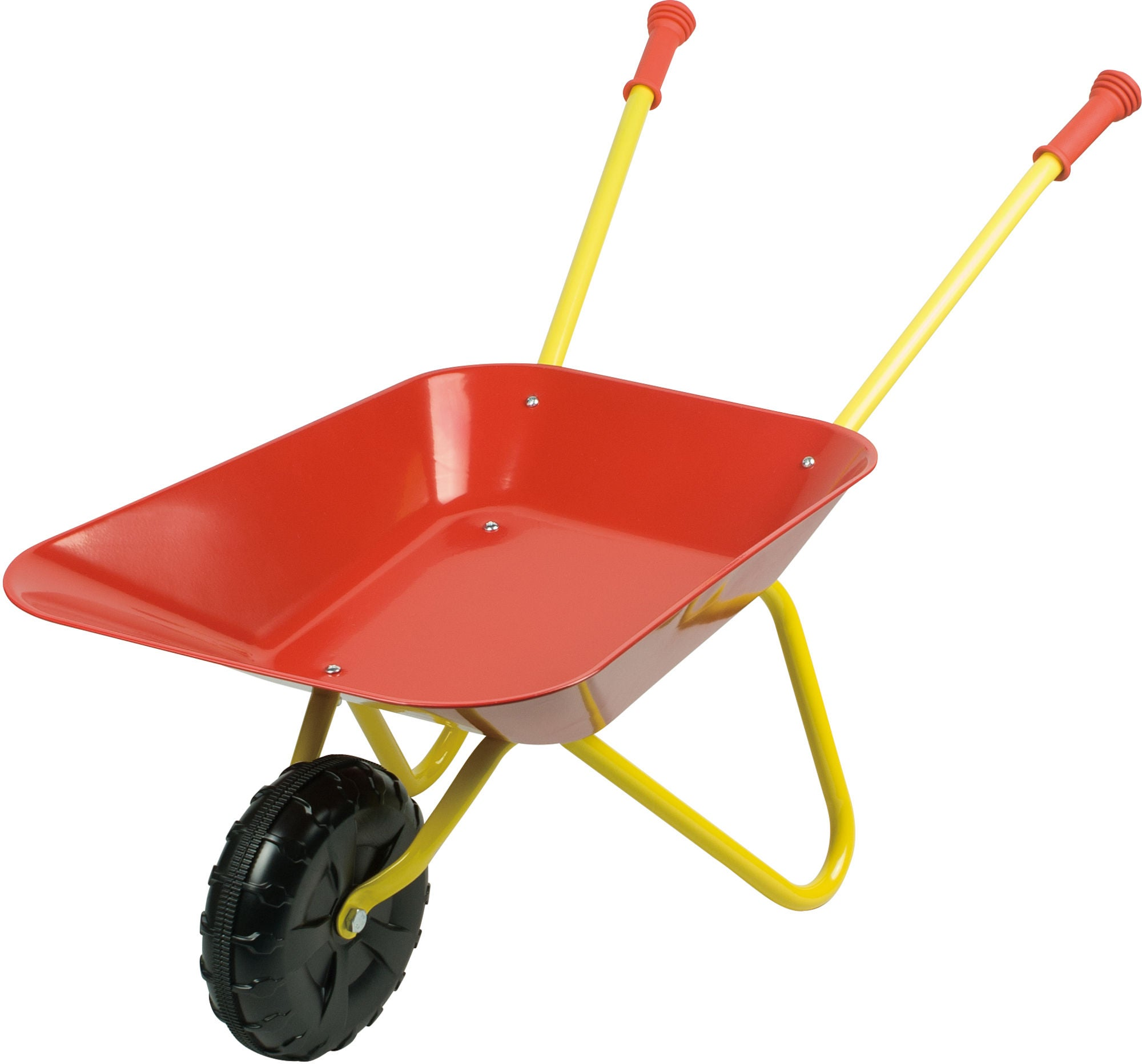 Playfun - Wheel Barrow (5058)