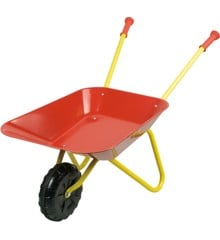 Playfun - Wheel Barrow (5058)
