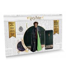 Harry Potter - Invisibility Cloak - Standard Version (WW-1087)