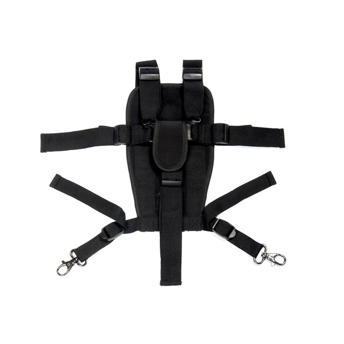 TRILLE - Flex Fit Harness