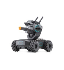 RoboMaster S1 - DJI
