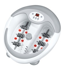 Beurer - FB 50 Relaxation Foot Spa 3 Years Warranty