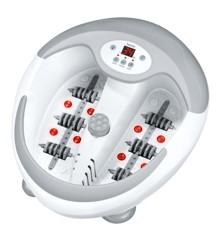 Beurer -  FB50 Luksus Fodspa 3 års Garanti