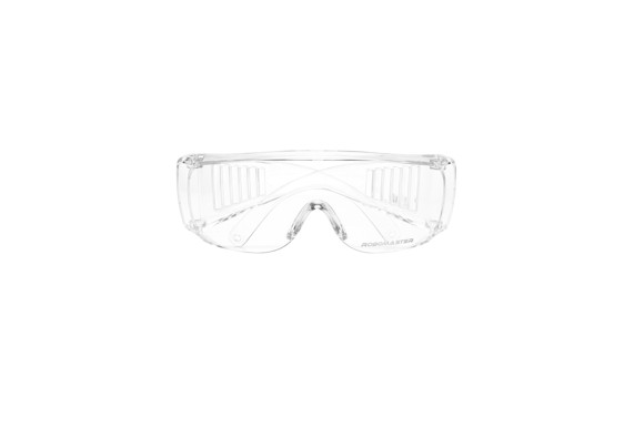 Dji - RoboMaster S1 Part 8 Safety Goggles
