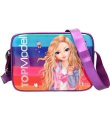 Top Model - Messenger Bag - Friends - Rainbow (0410635)