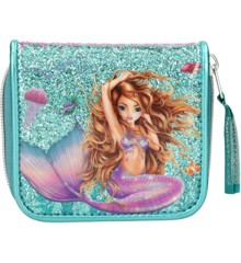 Top Model - Fantasy - Wallet - Mermaid (0410393)