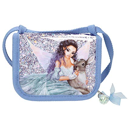Top Model - Fantasy - Small Bag - Iceprincess (0410697)