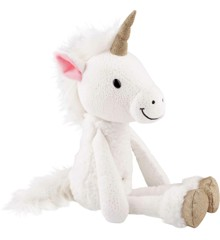 Princess Mimi - Unicorn Plush - 38 cm (7761)