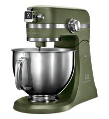 Electrolux - Assistant Kitchen Appliance EKM5550