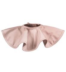 Elodie Details - Pjerrot Bib - Powder Pink