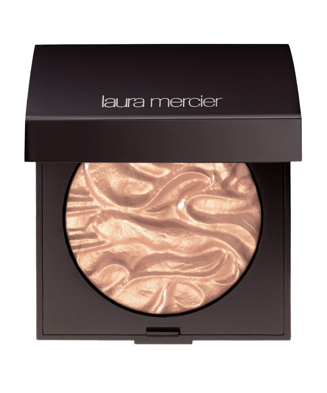 Laura Mercier - Face Illuminator Highlighter - Indiscretion