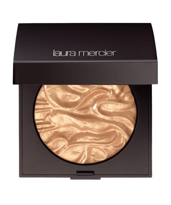 Laura Mercier - Face Illuminator Highlighter - Addiction