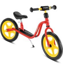 PUKY - LR 1 Balance Bike - Red (4021)